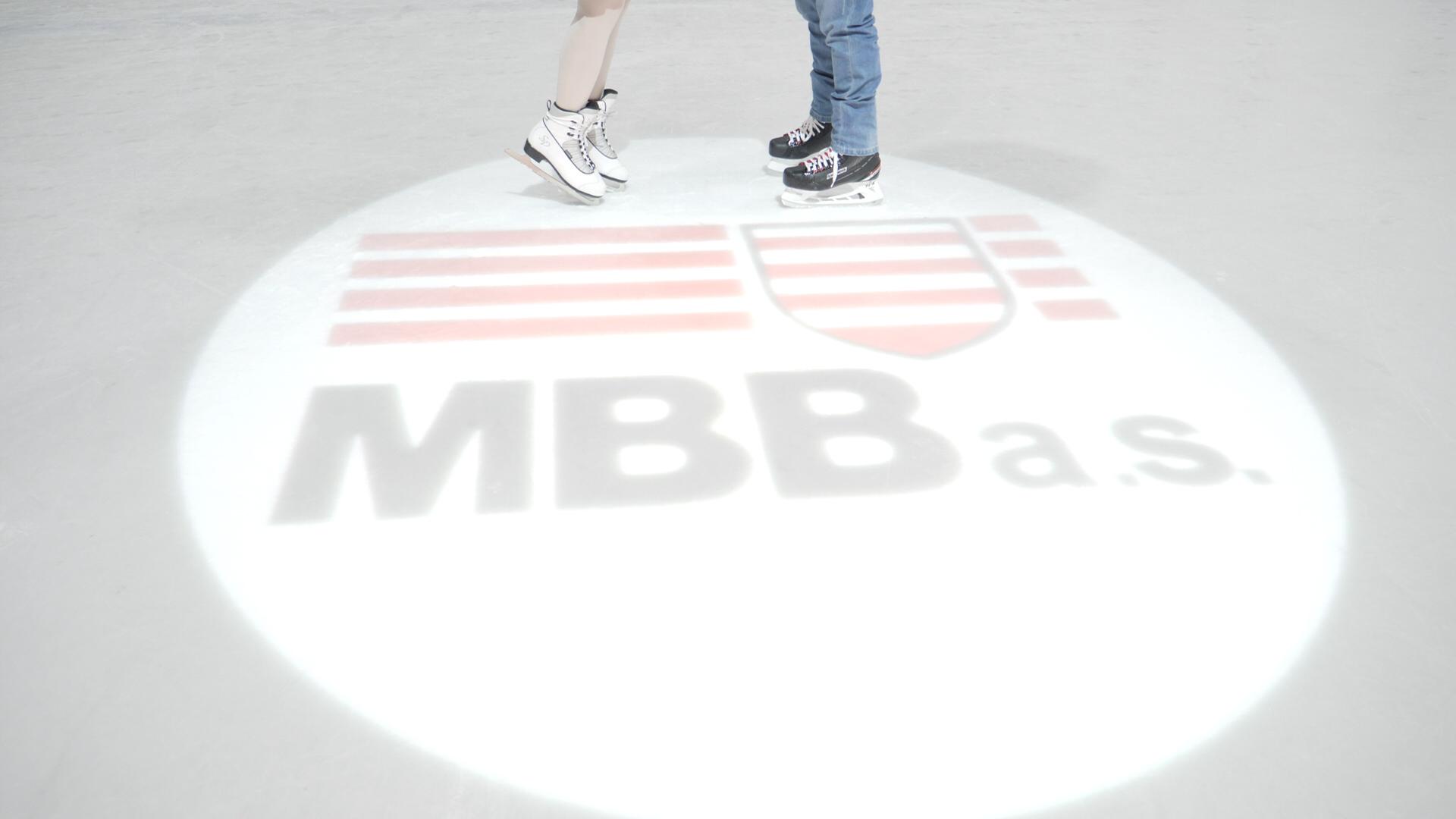 00_VK_logo_MBB