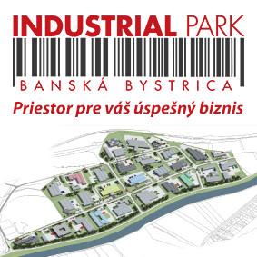 IPBB_web_banner
