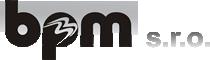 bpm_logo_web