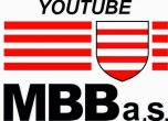 MBB_a.s._youtube